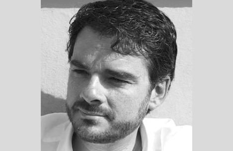 Gustavo Cuadrado Moya