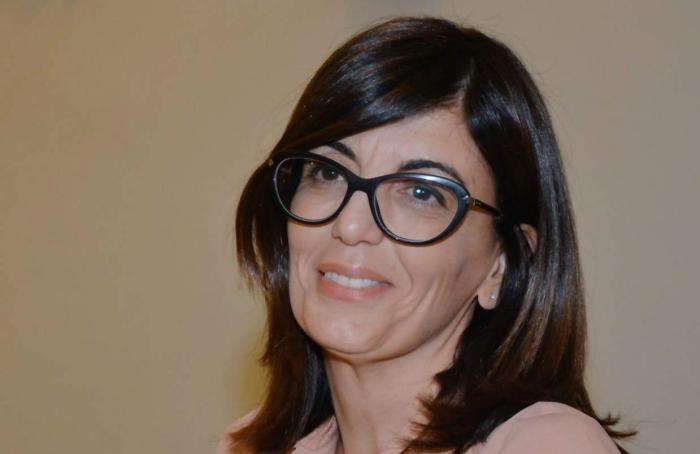 Ida Simonella