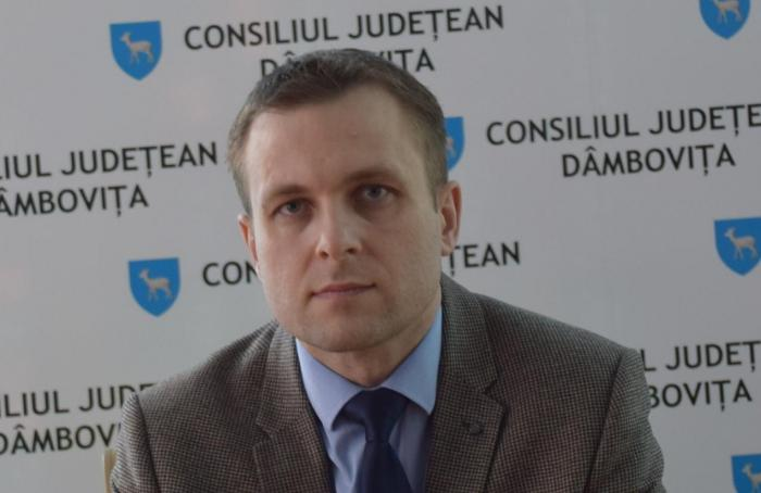 Iulian Visanu