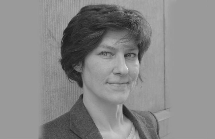 Karen Gysen