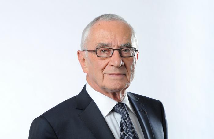 Martin Malvy