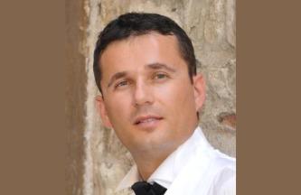 Zoran Mihanović