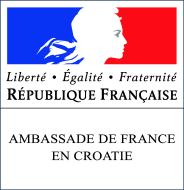 Ambassade de France en Croatie