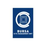 Bursa Site Management Unit