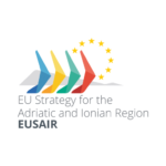 EU Strategy for the Adriatic and Ionian Region - EUSAIR