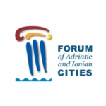 Forum of Adriatic and Ionian Cities