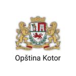 Municipality of Kotor