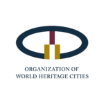 Organization of World Heritage Cities