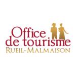 Office de tourisme Rueil Malmaison
