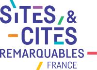 Sites & Cites, France