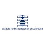 Institute for the restauration of Dubrovnik