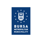 Bursa Metropolitan Municipality