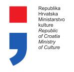 Republic of Croatia Ministry of Culture