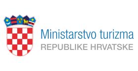 Ministarstvo turizma RH
