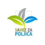 Savez za Poljica