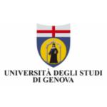 Sveučilište Genova