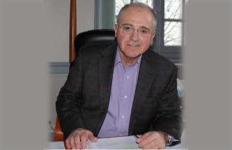 Gérard Duclos
