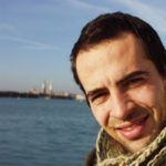 Marco Acri