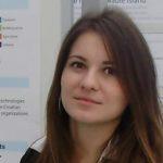 Anita Martinčević