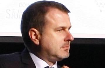 Nicolae Moldovan