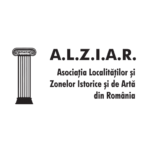 Romanian Association of Historical and Art Towns and Regions