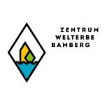 Zentrum Welterbe Bamberg
