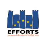 European Federation of Fortified Sites