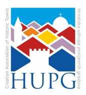 Croatian Association of Historical Cities – HUPG