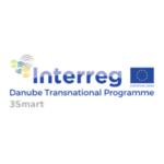 Interreg Danube Transnational Programme