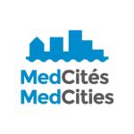 MedCities
