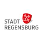 City of Regensburg
