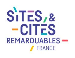 Sites & Cites