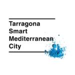 Tarragona Smart Mediterranean City