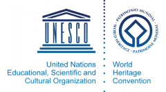 UNESCO World Heritage Convention
