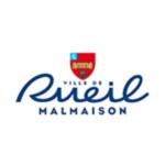 Ville de Rueil Malmaison