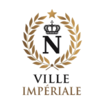 Ville Imperiale