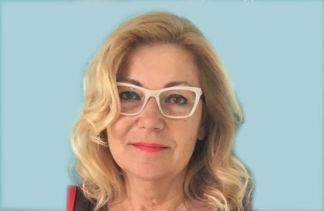 Biserka Simatović