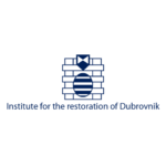 Institute for the restauration of Dubrovnik
