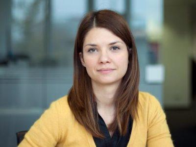 Maja Tomičić
