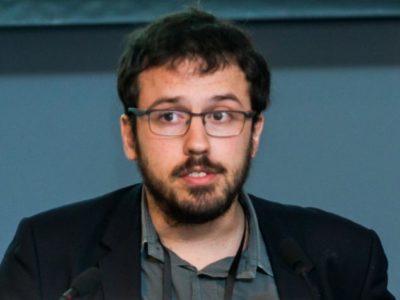 Oriol Barba Suñol