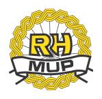 Ministarstvo unutarnjih poslova RH