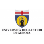 Polytecnic University of Genoa