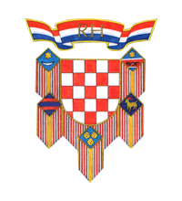 President of the Republic of Croatia, Ms Kolinda Grabar Kitarović